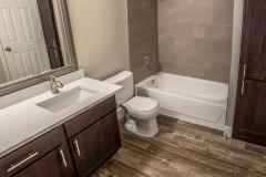 Bathroom-Pano-2