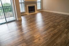 Wood-tiles-living-room